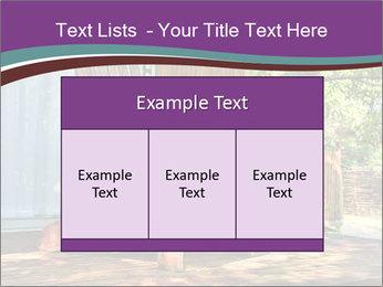 0000075995 PowerPoint Templates - Slide 59