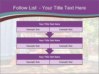 0000075995 PowerPoint Templates - Slide 60