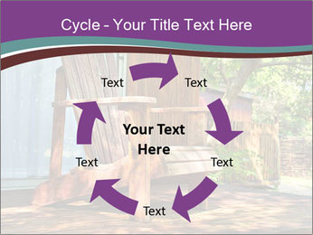 0000075995 PowerPoint Templates - Slide 62