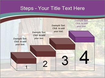 0000075995 PowerPoint Templates - Slide 64