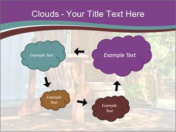 0000075995 PowerPoint Templates - Slide 72