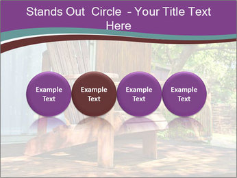 0000075995 PowerPoint Template - Slide 76