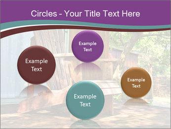 0000075995 PowerPoint Templates - Slide 77