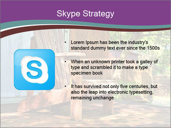 0000075995 PowerPoint Template - Slide 8