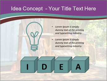 0000075995 PowerPoint Template - Slide 80