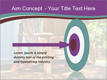 0000075995 PowerPoint Template - Slide 83