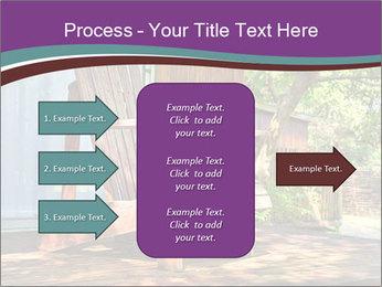 0000075995 PowerPoint Templates - Slide 85