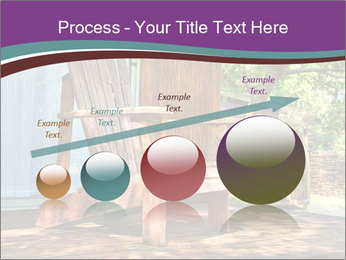 0000075995 PowerPoint Templates - Slide 87