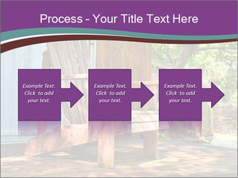0000075995 PowerPoint Template - Slide 88