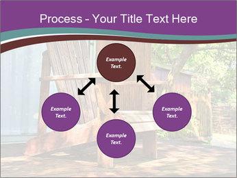 0000075995 PowerPoint Templates - Slide 91