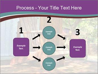 0000075995 PowerPoint Templates - Slide 92