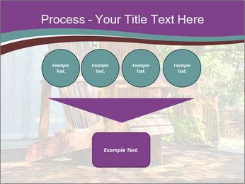 0000075995 PowerPoint Templates - Slide 93