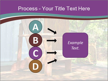 0000075995 PowerPoint Templates - Slide 94