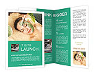 0000075996 Brochure Templates