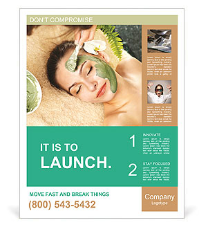 0000075996 Poster Template
