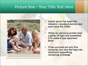 0000075996 PowerPoint Templates - Slide 13