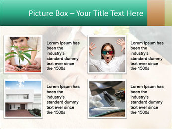 0000075996 PowerPoint Templates - Slide 14