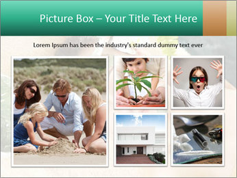 0000075996 PowerPoint Templates - Slide 19