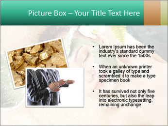 0000075996 PowerPoint Templates - Slide 20