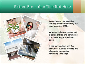0000075996 PowerPoint Templates - Slide 23