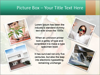 0000075996 PowerPoint Templates - Slide 24