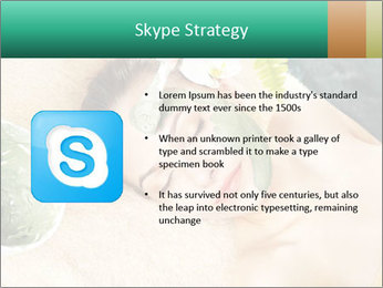 0000075996 PowerPoint Templates - Slide 8