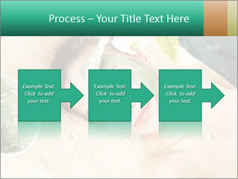 0000075996 PowerPoint Templates - Slide 88