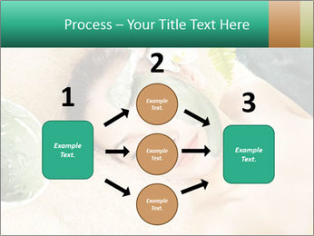 0000075996 PowerPoint Templates - Slide 92