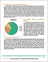 0000075996 Word Templates - Page 7