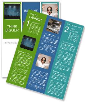0000075997 Newsletter Templates