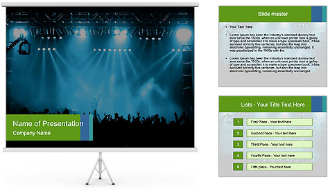 0000075997 PowerPoint Template