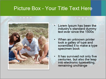 0000075997 PowerPoint Templates - Slide 13