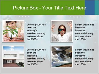 0000075997 PowerPoint Templates - Slide 14