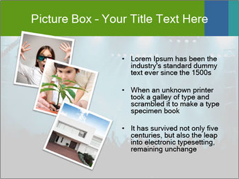 0000075997 PowerPoint Templates - Slide 17