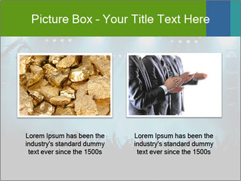 0000075997 PowerPoint Templates - Slide 18