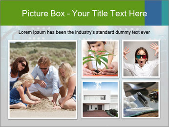 0000075997 PowerPoint Templates - Slide 19