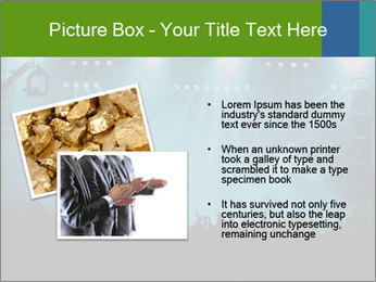 0000075997 PowerPoint Templates - Slide 20