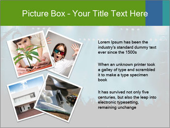 0000075997 PowerPoint Templates - Slide 23