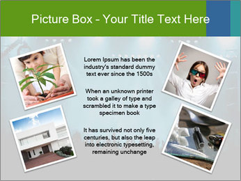 0000075997 PowerPoint Templates - Slide 24