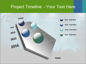 0000075997 PowerPoint Templates - Slide 26