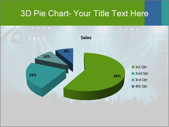 0000075997 PowerPoint Templates - Slide 35