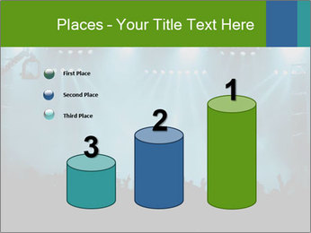 0000075997 PowerPoint Templates - Slide 65