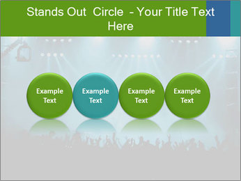 0000075997 PowerPoint Templates - Slide 76