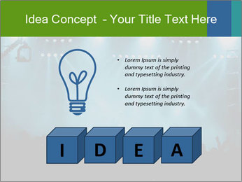 0000075997 PowerPoint Templates - Slide 80