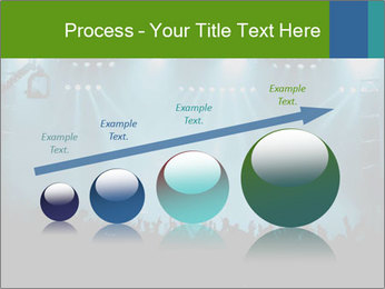0000075997 PowerPoint Templates - Slide 87