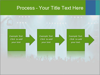 0000075997 PowerPoint Templates - Slide 88