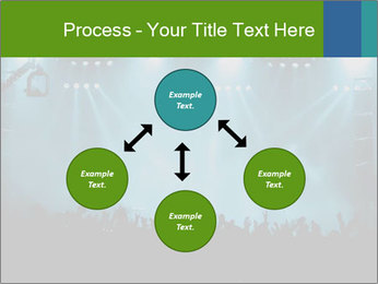 0000075997 PowerPoint Templates - Slide 91