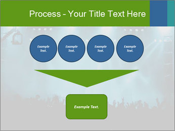0000075997 PowerPoint Templates - Slide 93