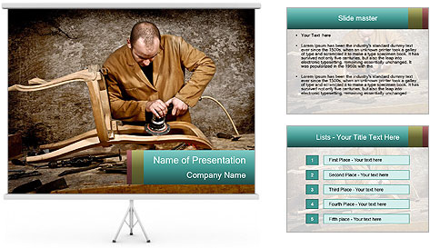 0000075998 PowerPoint Template