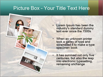 0000075998 PowerPoint Templates - Slide 17